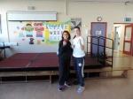 active pictures - brenda 209