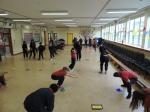 active pictures - brenda 134