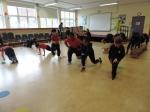 active pictures - brenda 144