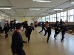 active pictures - brenda 192