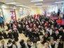 North Pole Challenge December 2018